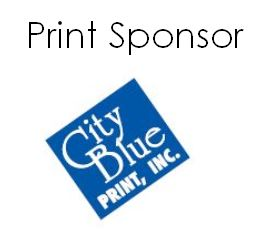 2019 Print Sponsor for the Butler Benefit Auction
