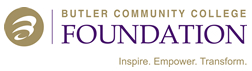 Butler Foundation